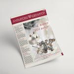 Juvelirtorg Jewelry Brochure